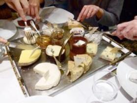 comptoir relais fromage